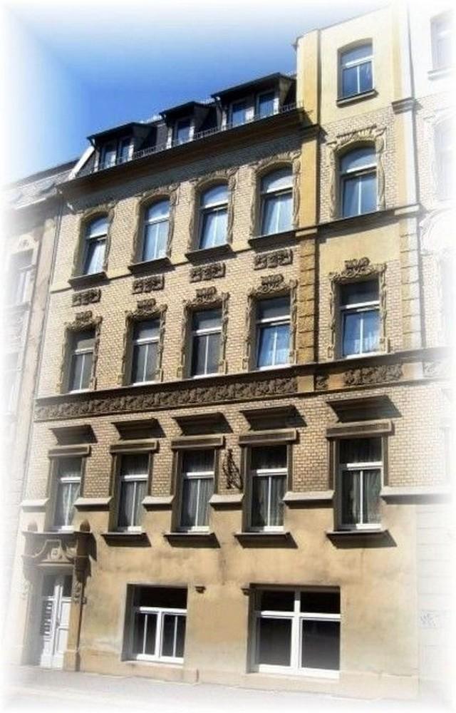 Отремонтированная квартира за 9.500 € !!!
