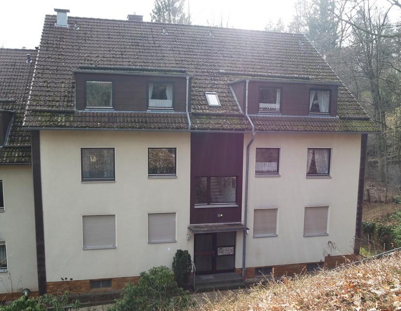 2-комнатная квартира с оборудованной кухней и южным балконом.