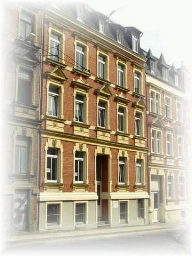 Свободная двухкомнатная квартира - жить самим или сдавать в аренду