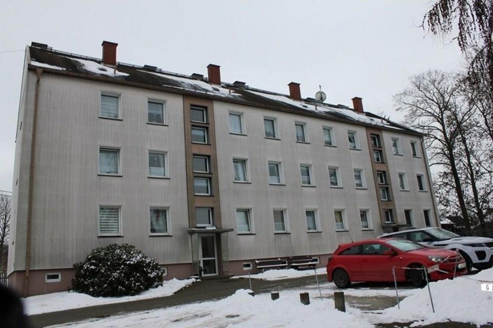 Уютная 3-х комнатная квартира.